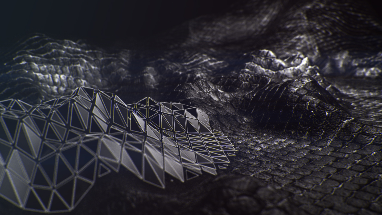 scalescapes_cc_new_2