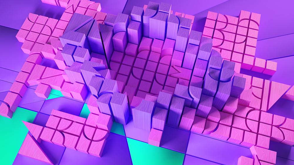 grid_05cc