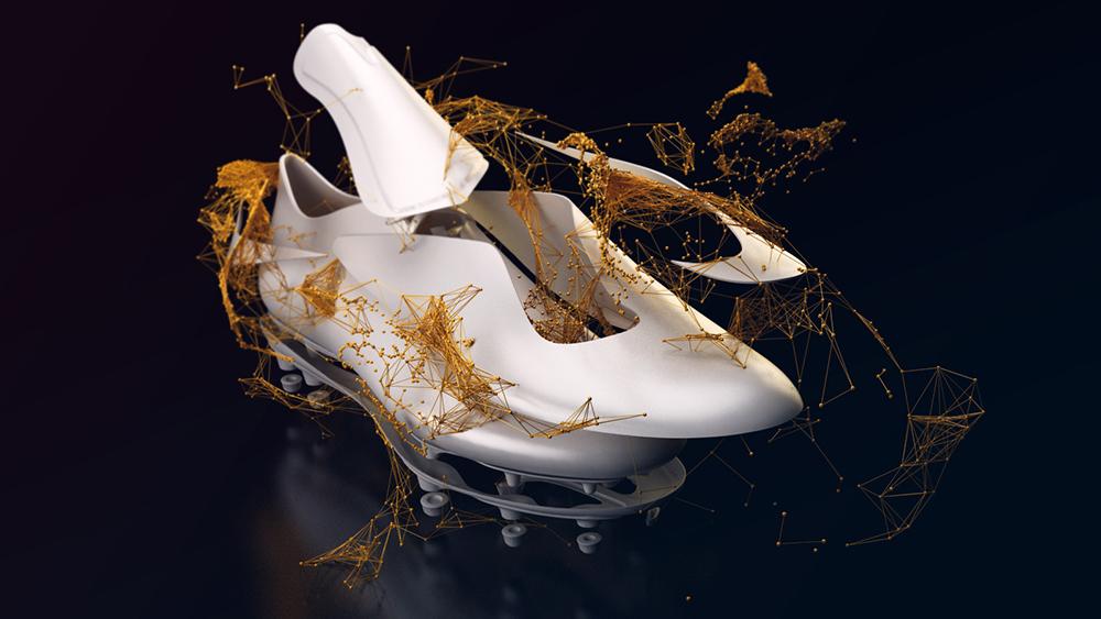 shoe_explode 1