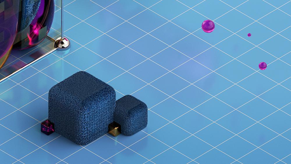 blob box detail1web