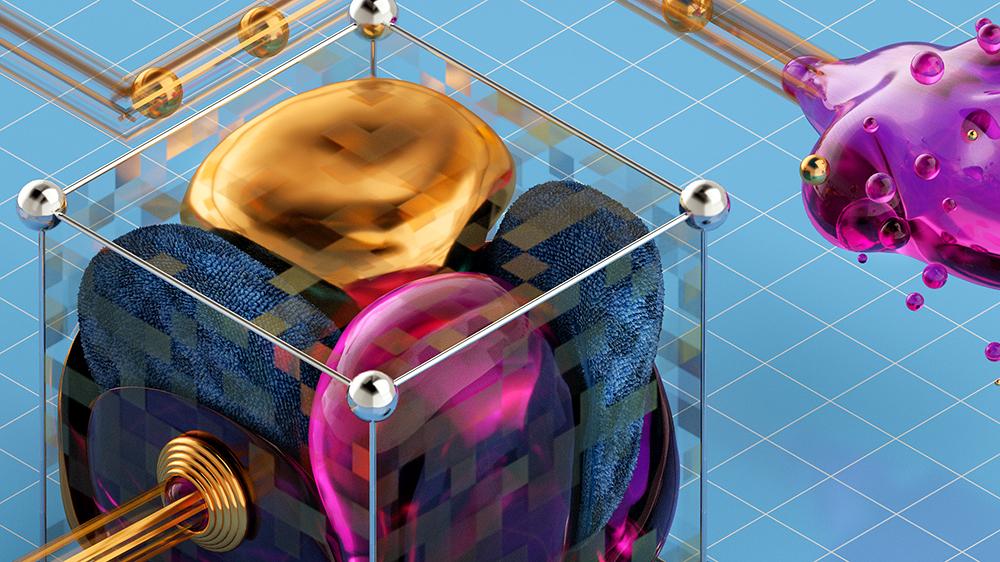 blob box detail4web