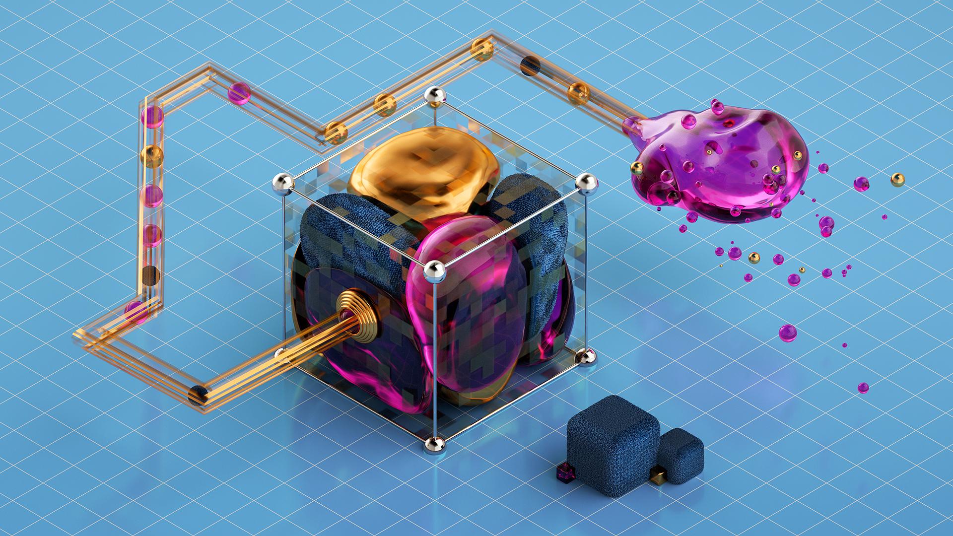 blob box fullweb