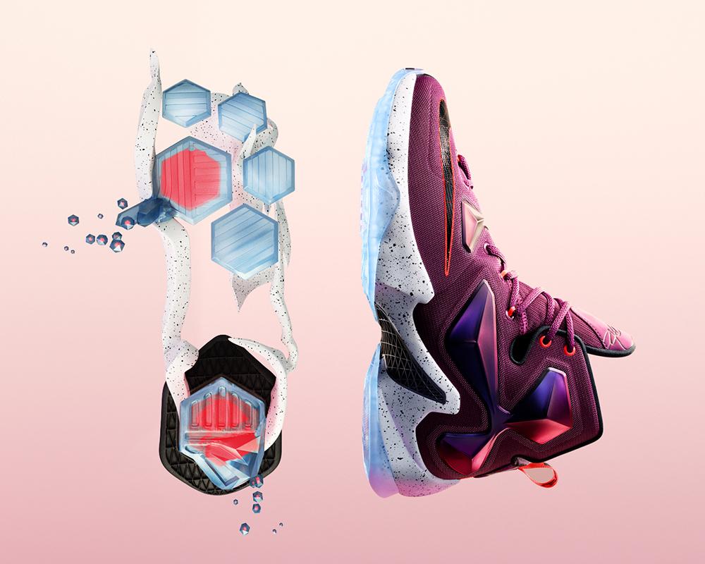 shoe_comp_02
