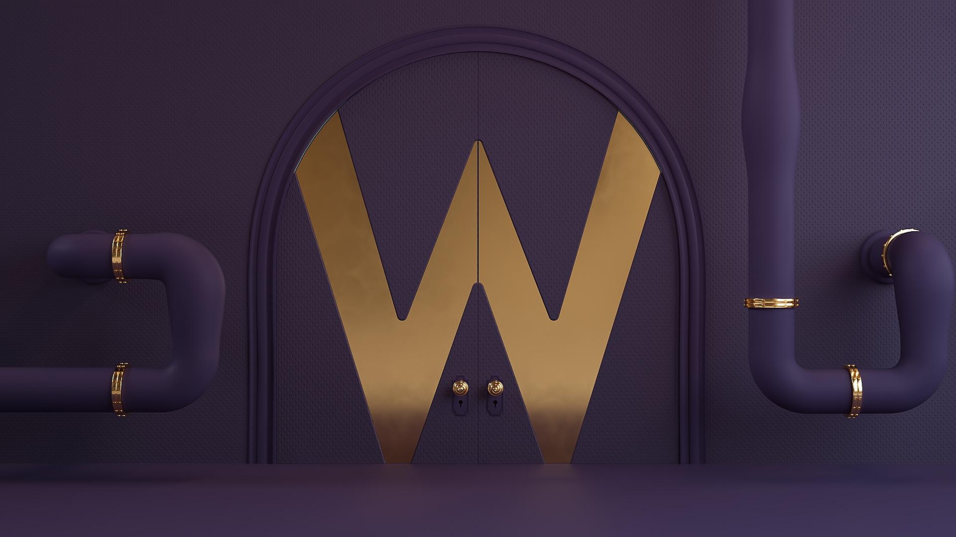 WONKA_Wonka Doors_01