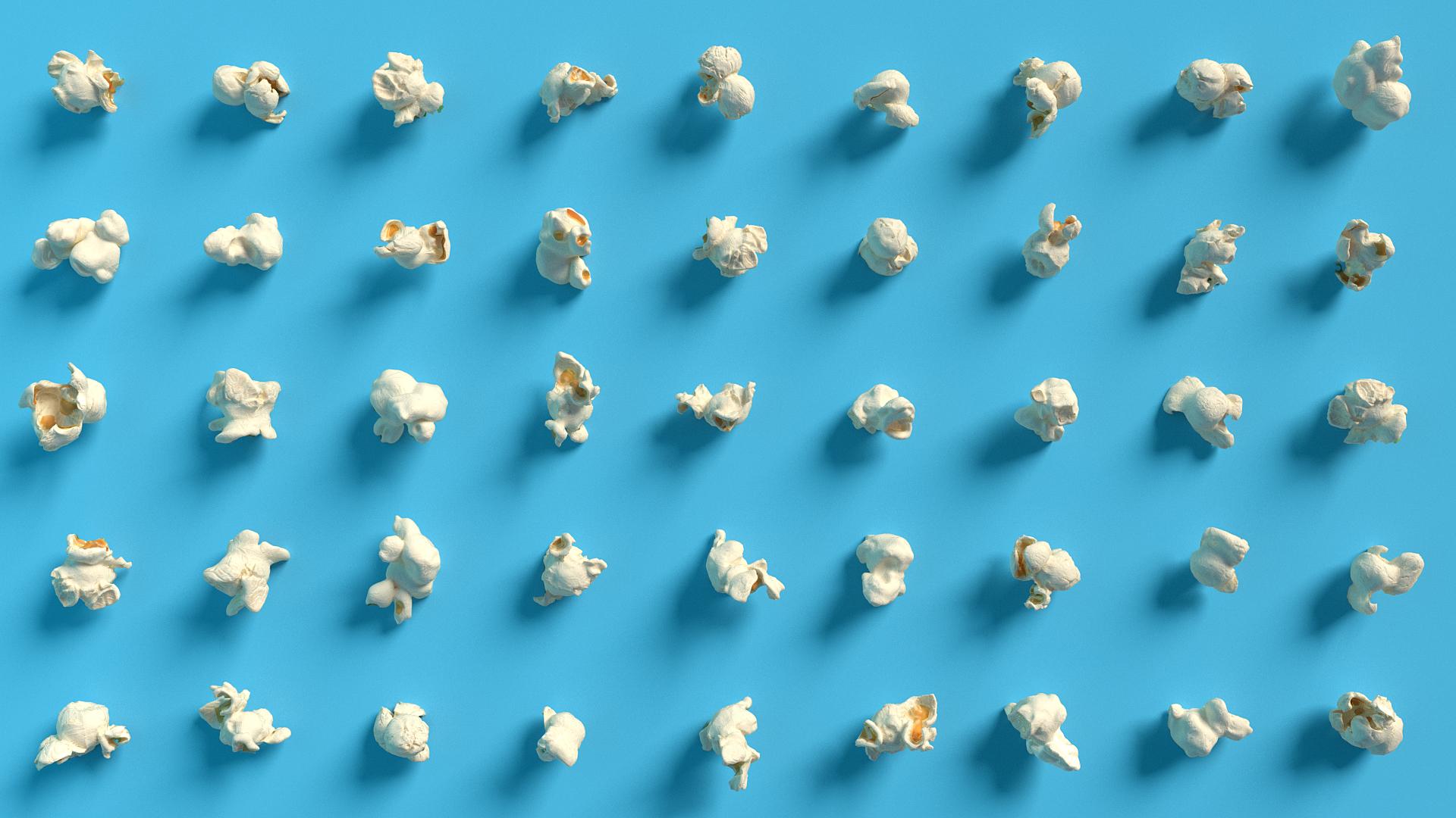 Popcorn_gridmaster_01_16x9_0080 (0-00-00-00)