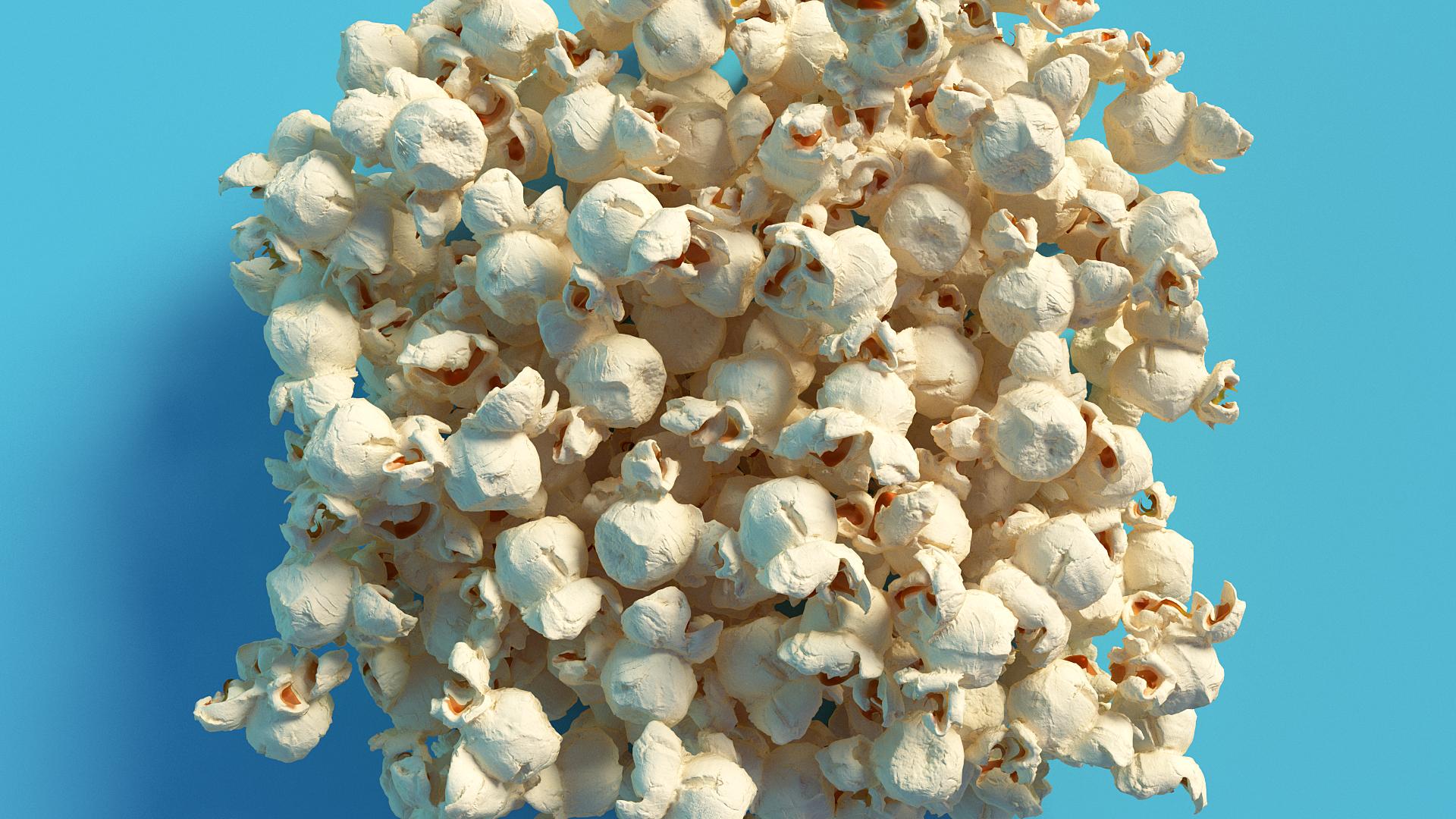 popcorn_RS_02_0012 (0-00-00-00)