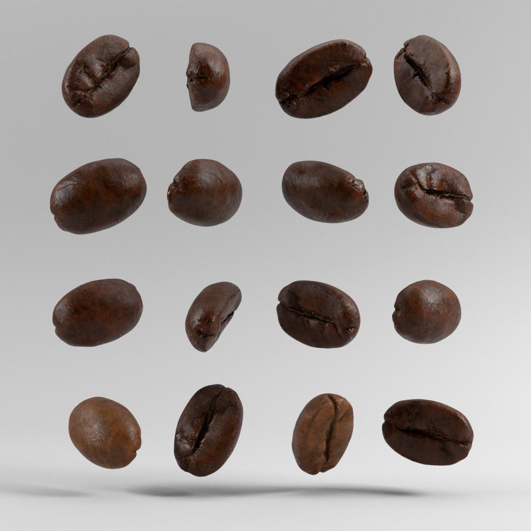 beans_02b