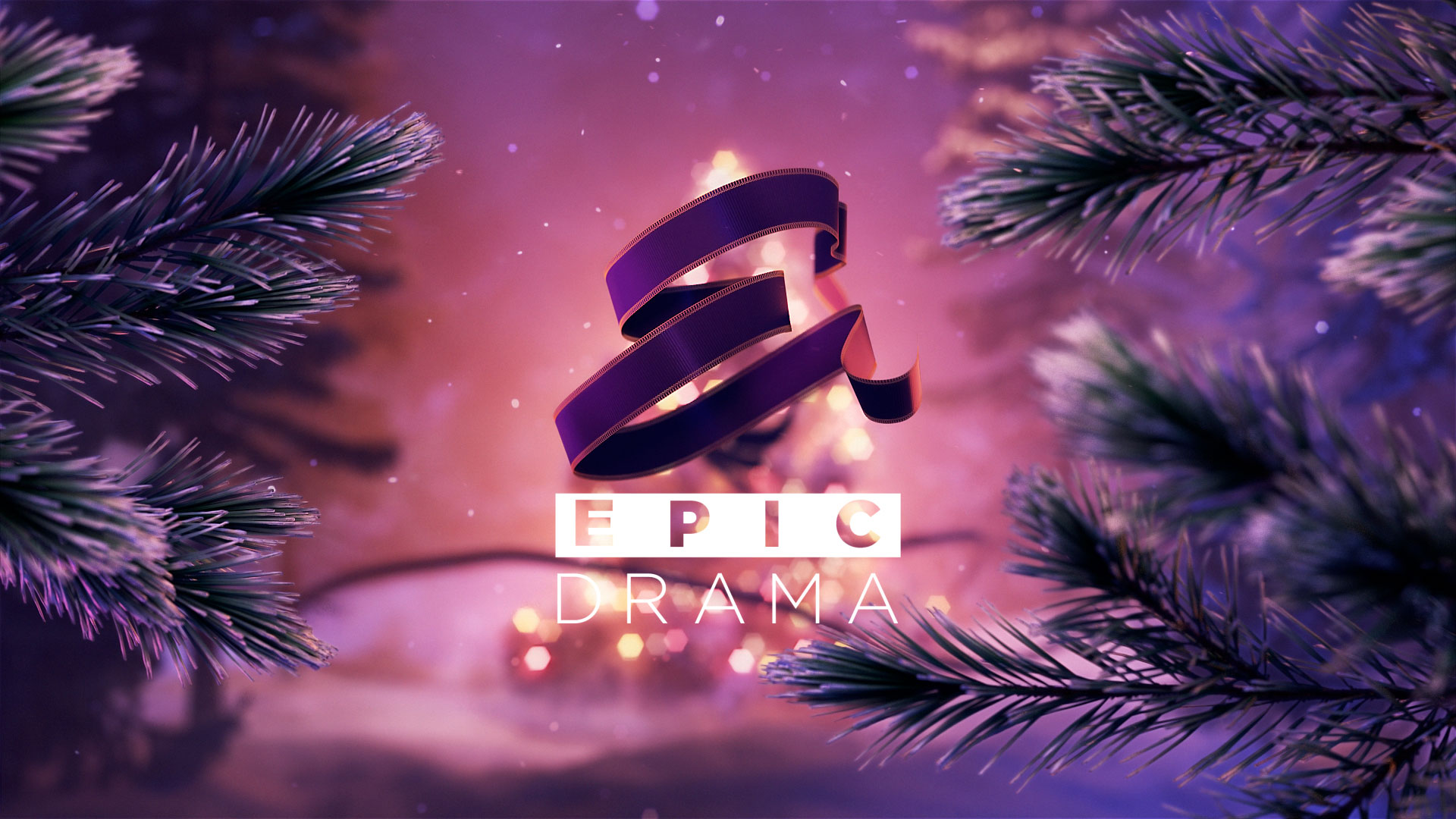 EPICDRAMA_CHRISTMAS_EDIT_15sec-(00375)