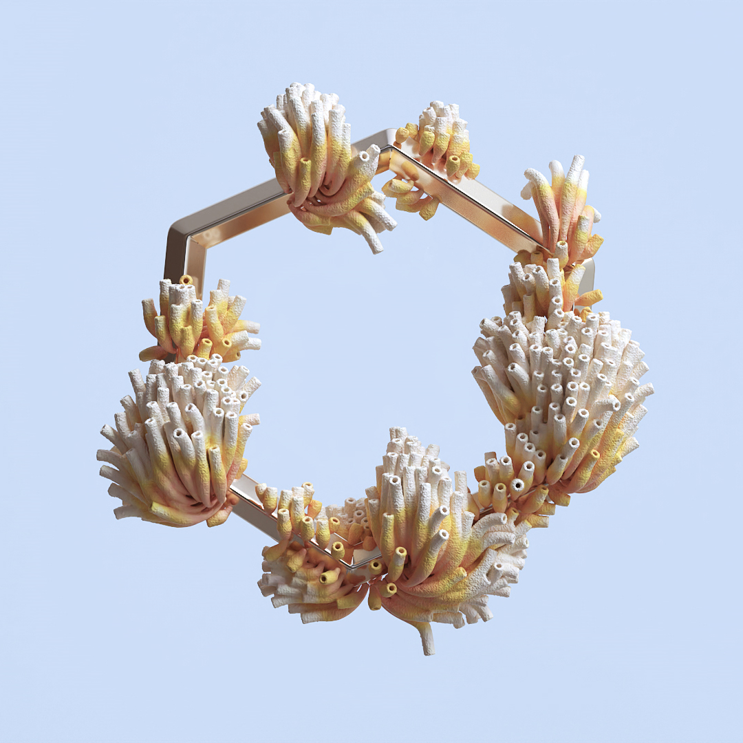 tube_coral_01.Redshift_ROP2.0002b